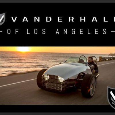 Vanderhall-Dealer-LosAngeles