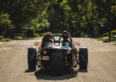 Vanderhall three wheel car (15) copy