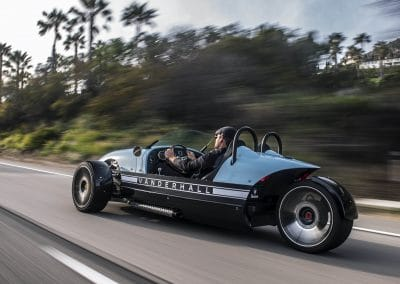 Vanderhall three wheel car (3) copy