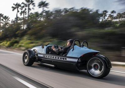Vanderhall three wheel car (3) copy