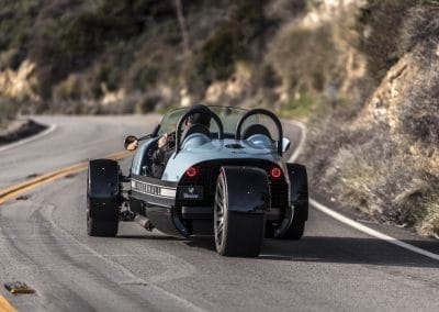 Vanderhall three wheel car (5) copy