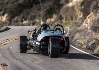 Vanderhall three wheel car (5) copy