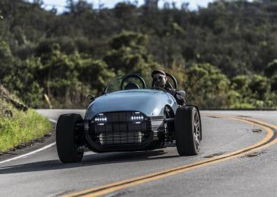 Vanderhall three wheel car (6) copy