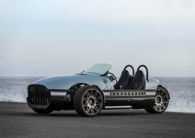 Vanderhall three wheel car (7) copy