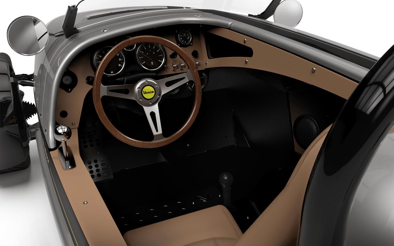 Vanderhall Speedster.116