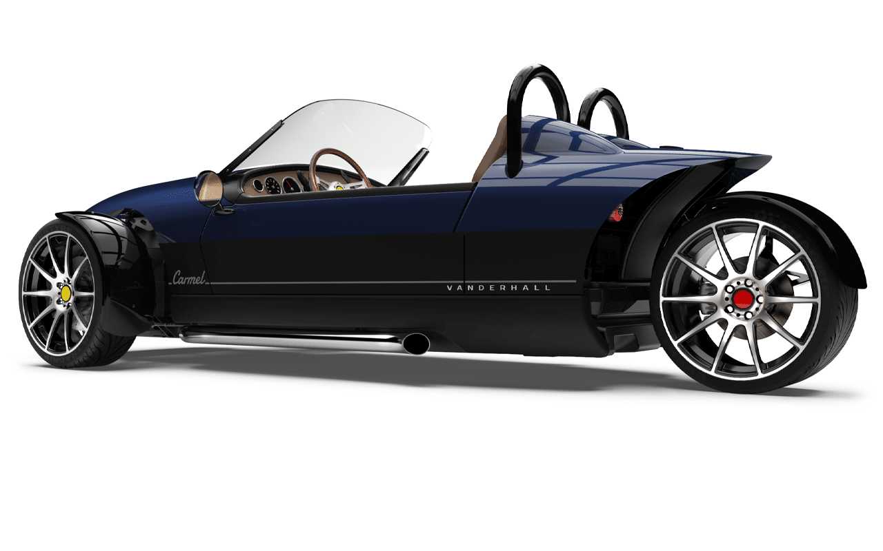 Vanderhall-Carmel-side-rear