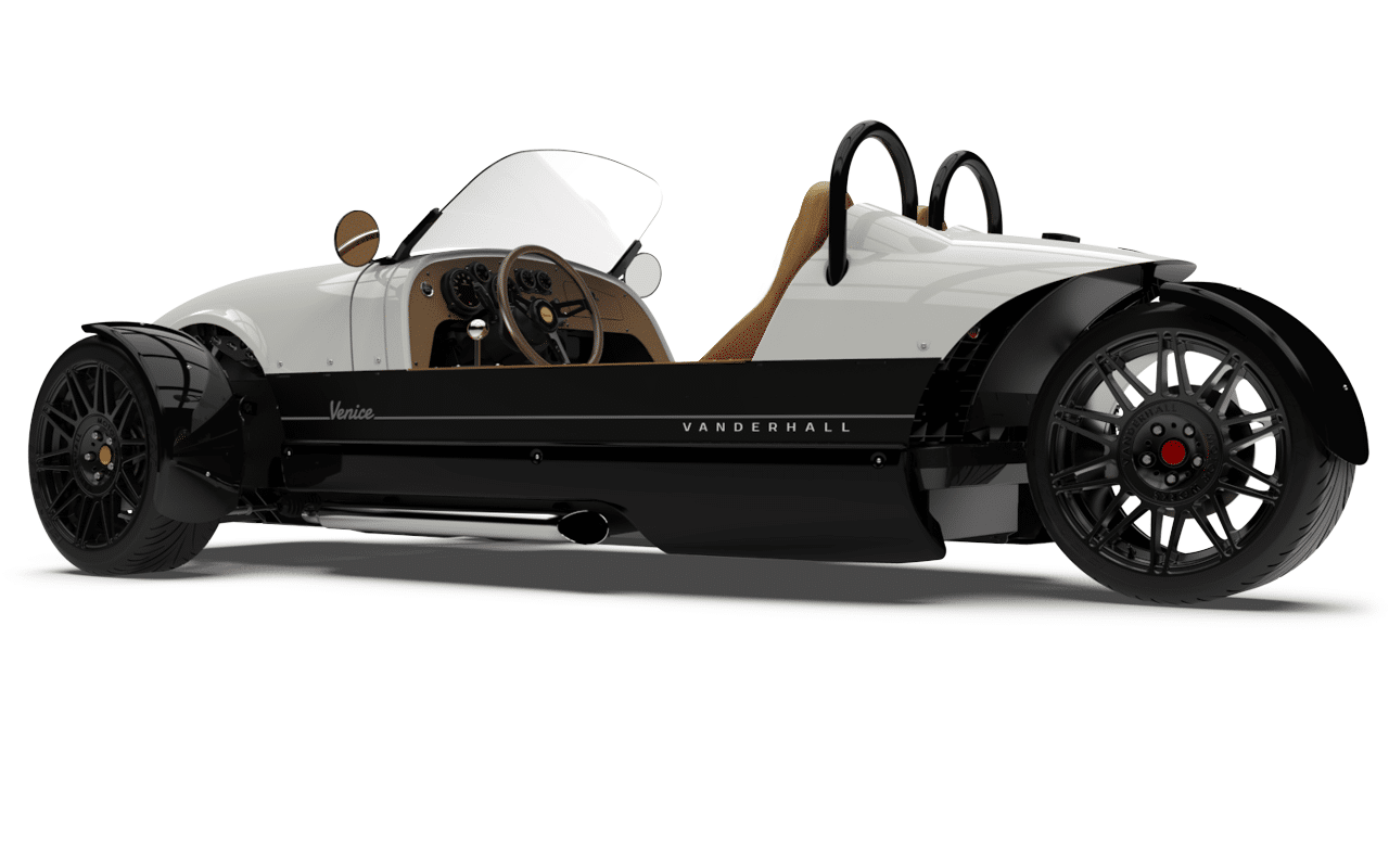 Vanderhall-Venice-side-rear