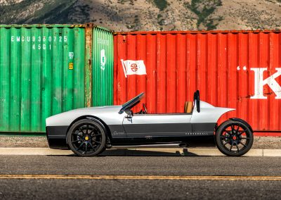 vanderhall-carmel-containers