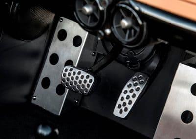vanderhall-carmel-foot-pedals