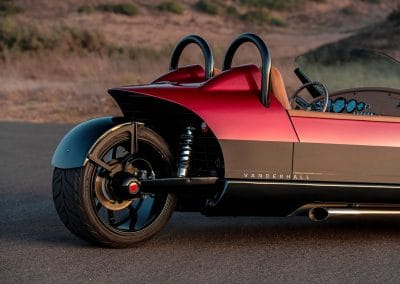 vanderhall-carmel-rear-wheel
