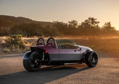 vanderhall-carmel-side-rear-sunset