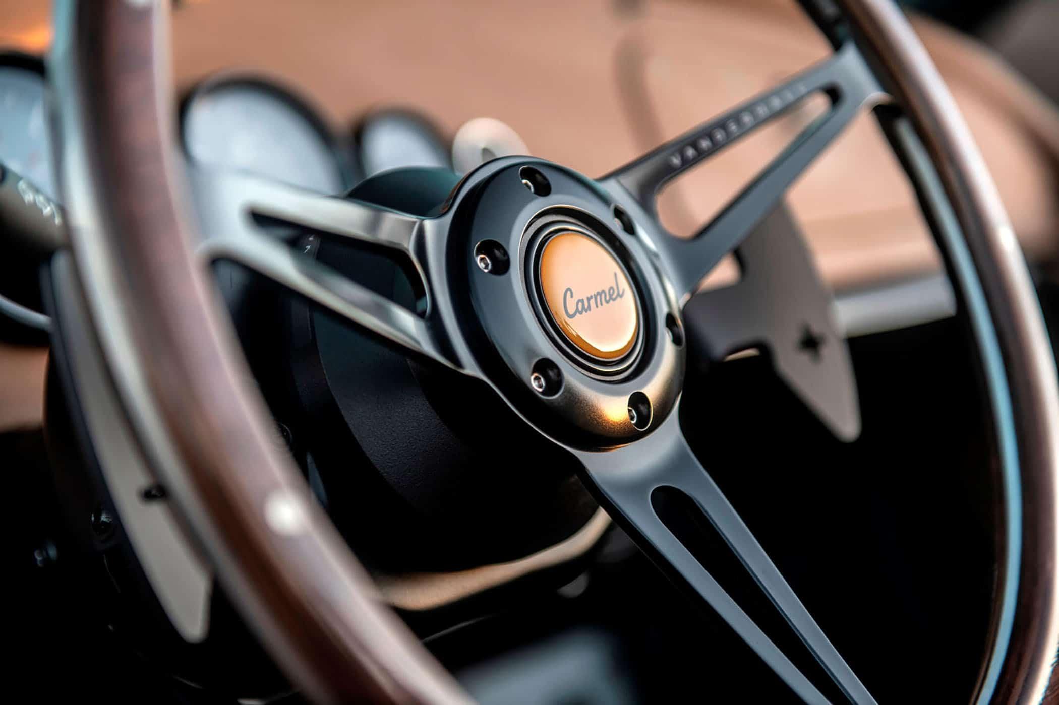 vanderhall-carmel-steering-wheel