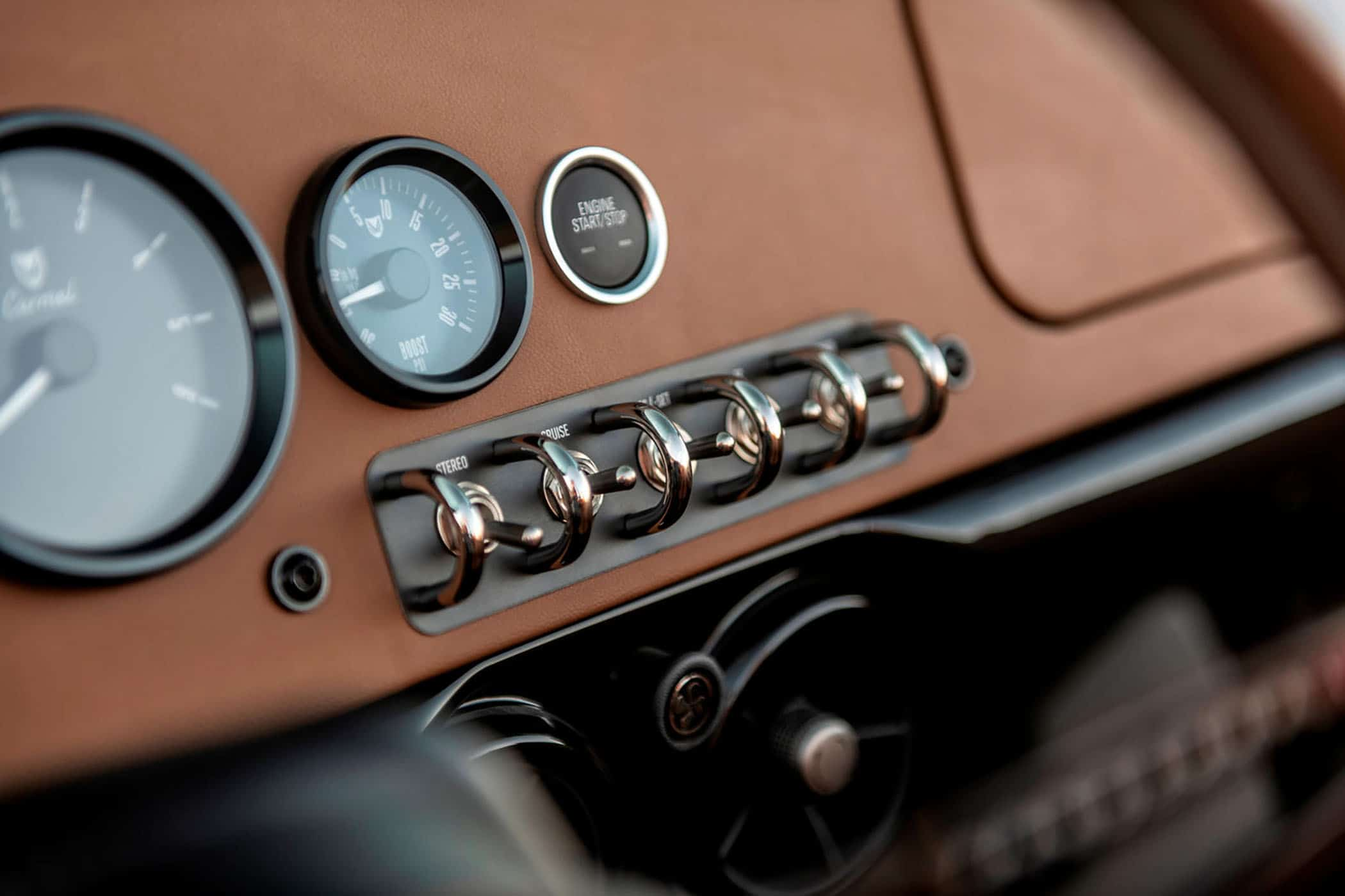 vanderhall-carmel-switches
