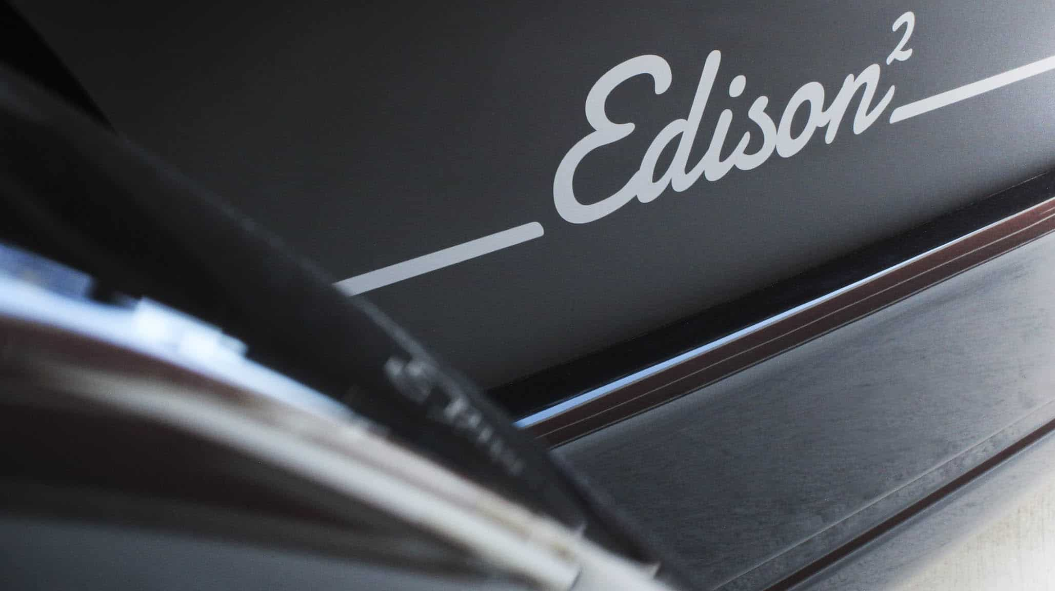 Edison 2 gallery pic 6