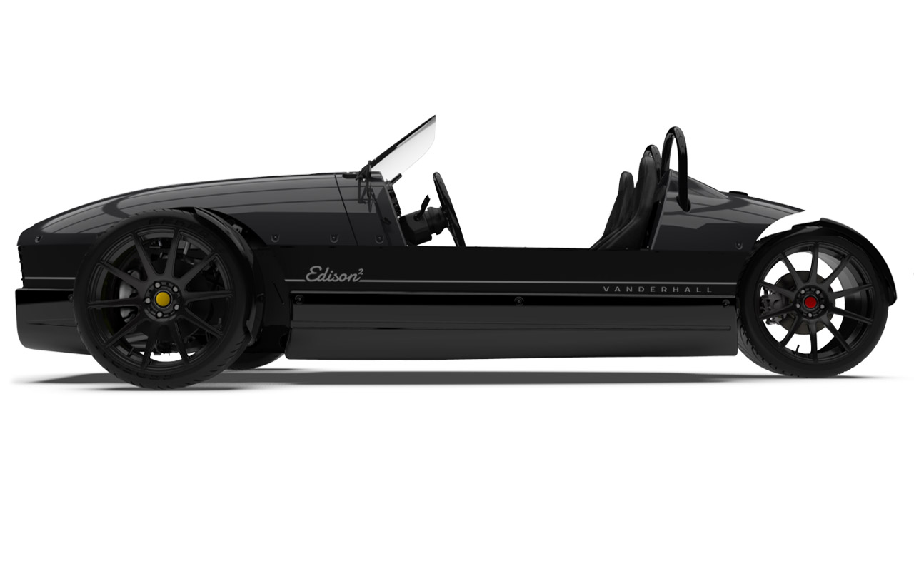Vanderhall-Edison-side with rear fender feb 20