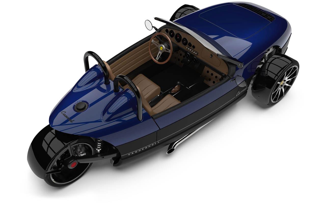 Vanderhall-Carmel-High-Rear-rim tracy blue