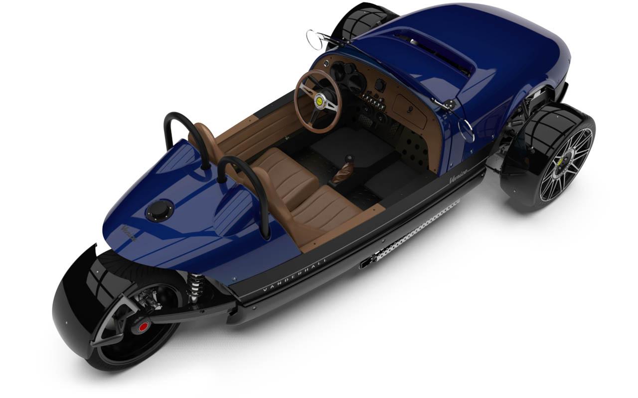 Vanderhall-Venice-High-Rear-rim tracy blue