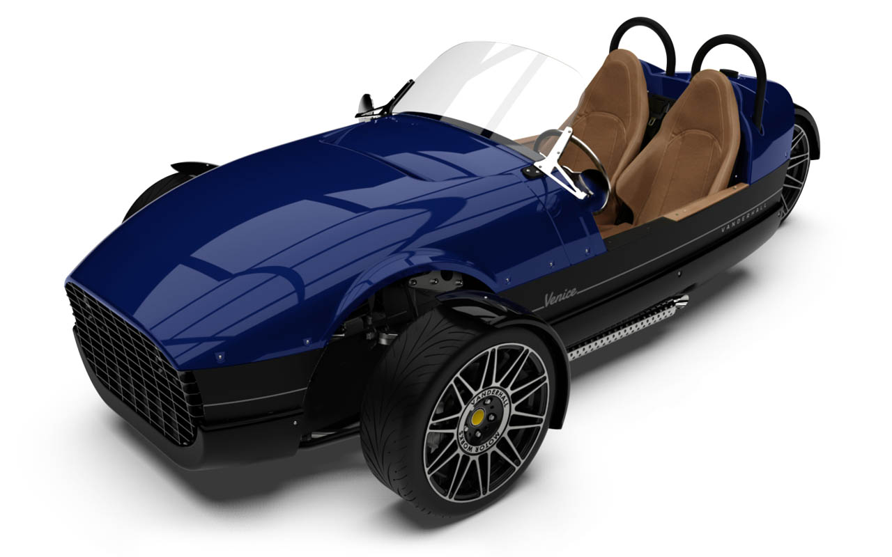 Vanderhall-Venice-high-front tracy blue no fed